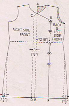 Your-pk Sewing Cuting and Stitching Tutorial and Fashion